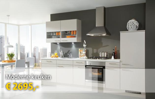 Multi Keukens Maassluis : Keuken alles voor keukens multi keuken bad