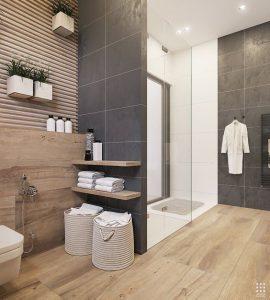 Badkamer uitzoeken of (laten) verbouwen? - Multi Keuken & Bad