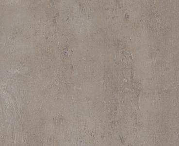 Vloeren pvc vloeren en tegelvloeren - Vloeren vinyl cement tegel ...