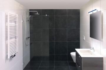 Badkamer Sanitair Karwei : Multi keuken en bad keukens badkamers schuifwandkasten