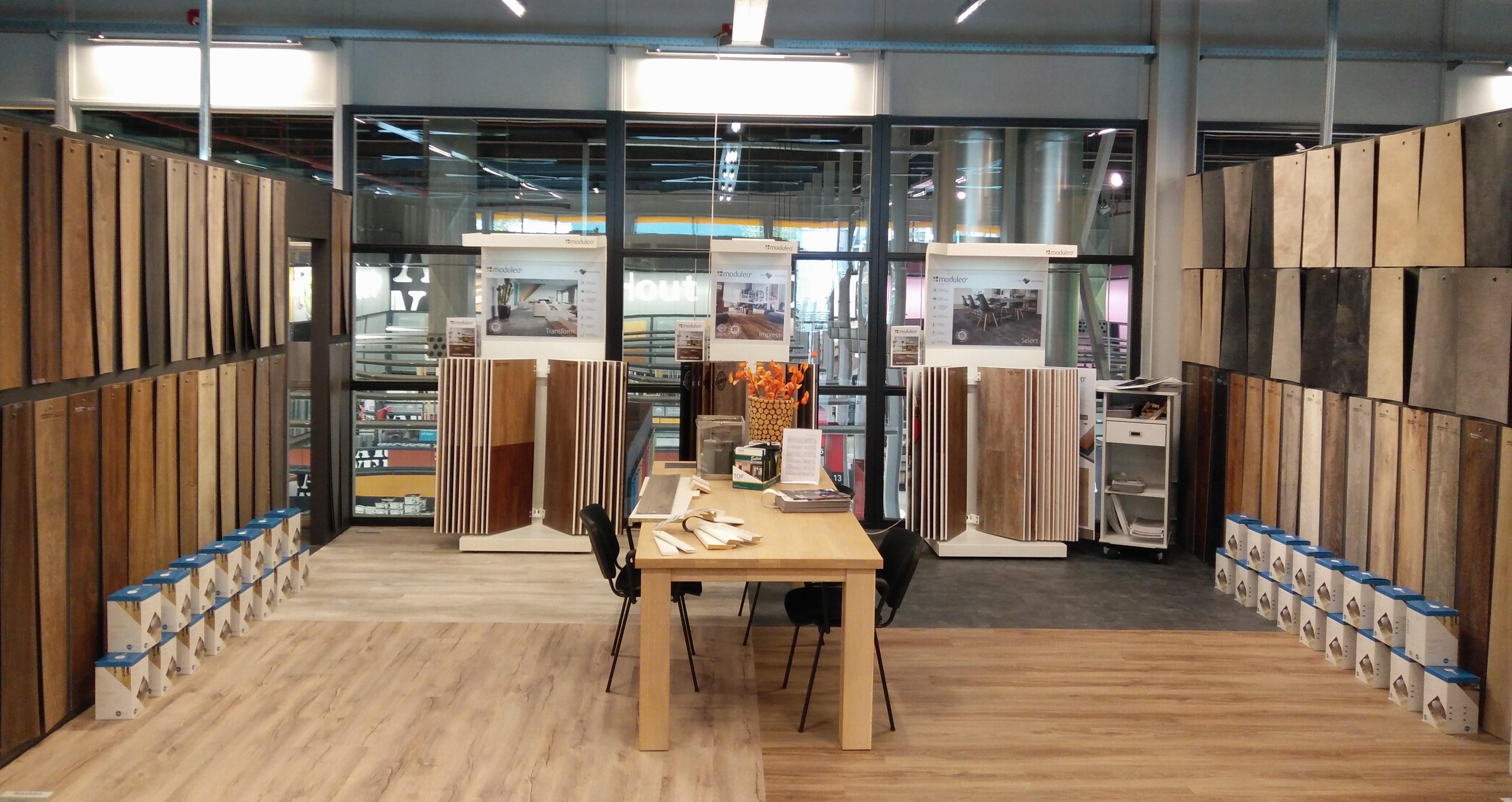 Pvc Vloeren Specialist : Pvc vloeren gratis inmeten gelegd multi keuken bad